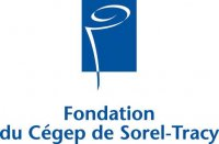 Fondation du Cégep de Sorel-Tracy